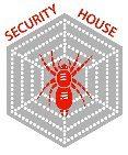 www.securityhouse.se