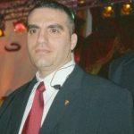 Gabi Elias